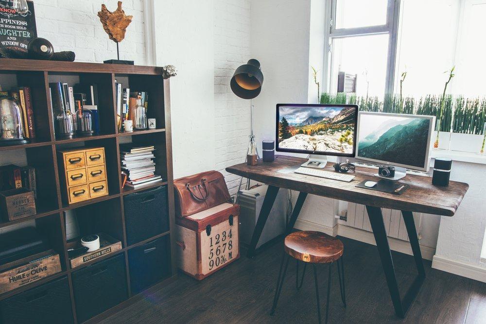 desk by window.jpg