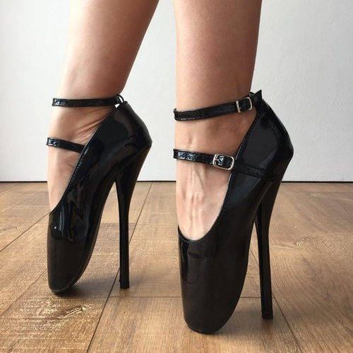 High+Heel.jpg