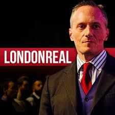 London Real