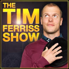 Tim Ferriss
