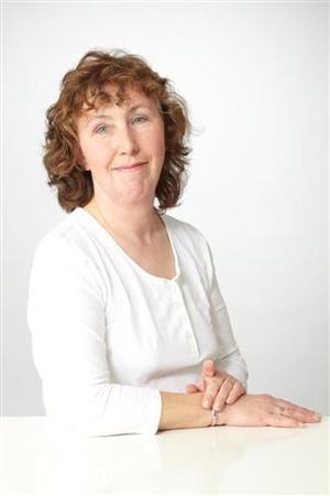 Claudia   Bivens-Rösch   Altenpflegerin | Pflegedienstleitung