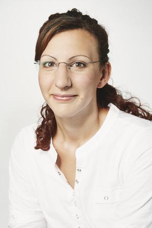 Catharina Chirico | Hauswirtschaft | Betreuung