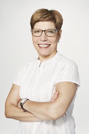Brigitte Frei | Hauswirtschaft | Betreuung