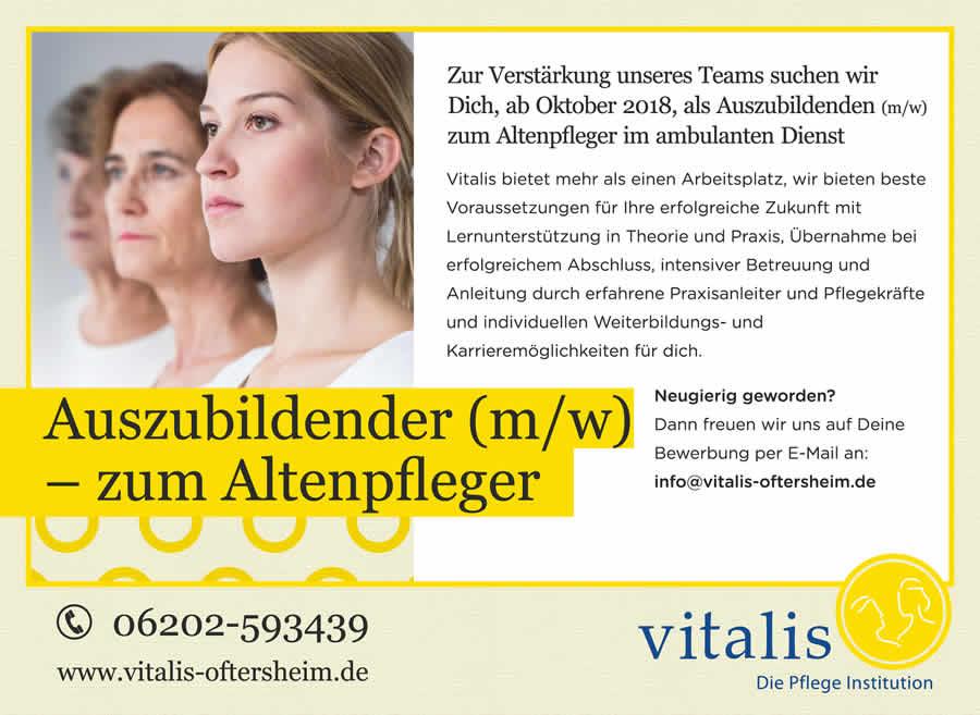 VIT_Anzeige_Ausbildung2_090818_Seite_1.jpg