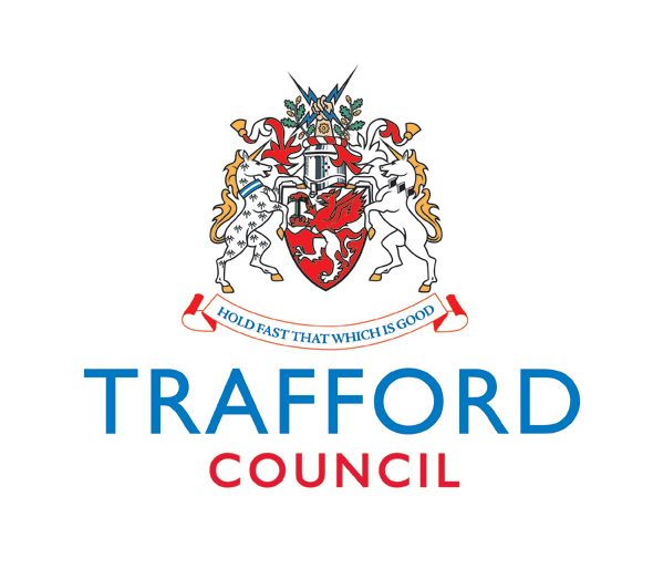 Trafford-Council.png