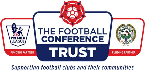 Football conference trust.png