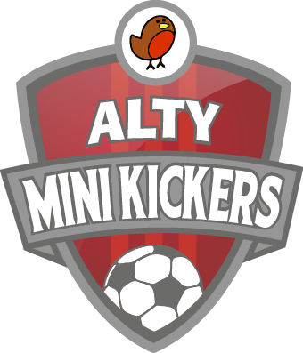 MINI.KICKERS.png