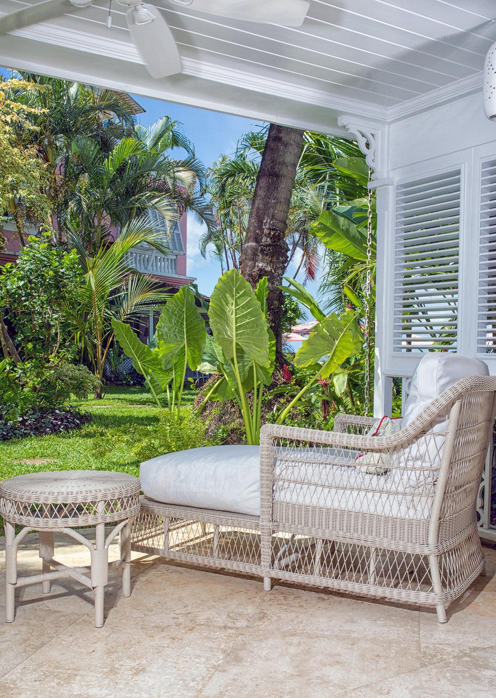 Garden View Suite - Terrace 2.jpg