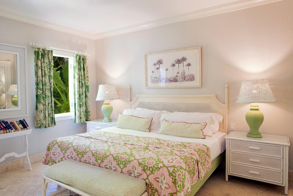 Garden View Suite - Bedroom 2.jpg