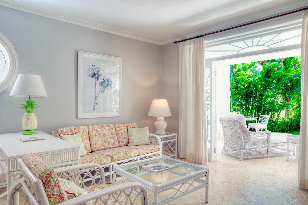 Garden View Suite - Sitting Room 3.jpg