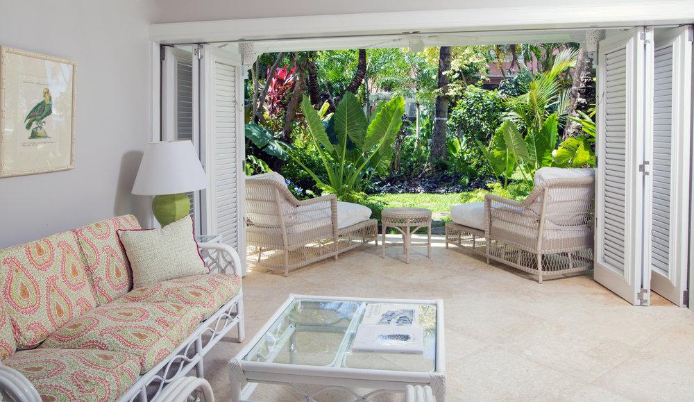 Garden View Suite - Sitting Room.jpg