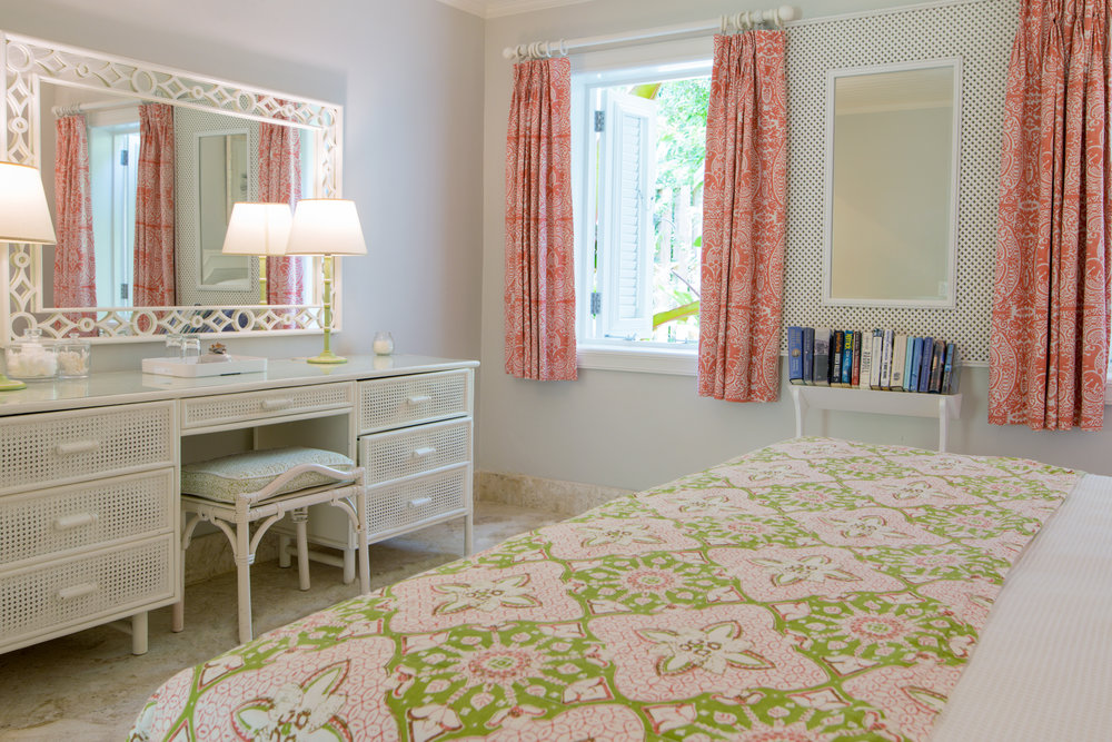 Ocean View Suite - Bedroom 2.jpg