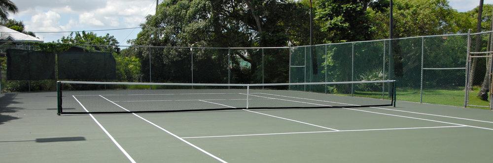 1399x464_cobblers-cove-tennis-court.jpg