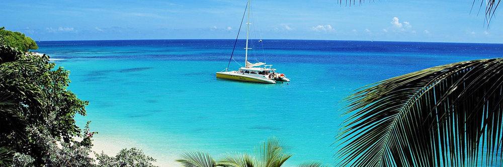 1399x464_boat cruise 1399x464.jpg