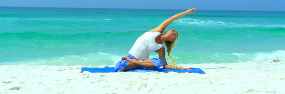 1399x464_yoga_pose_on_beach_main_page content.jpg