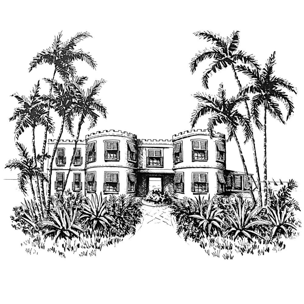 CC_Hotel_2017 Illustration.jpg