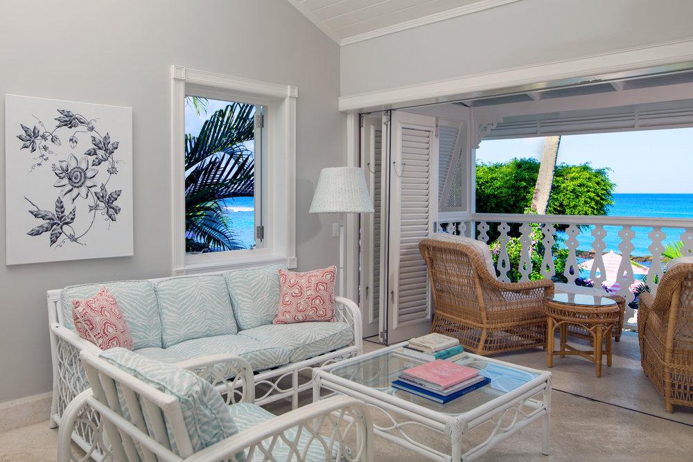 Ocean Front Suite - Sitting Room.jpg