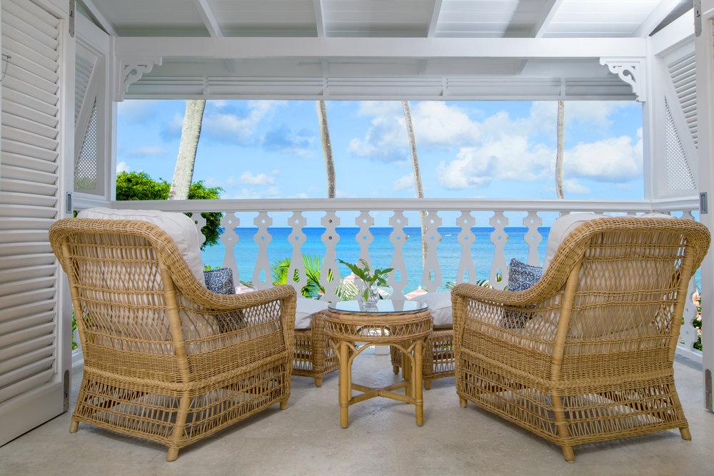 6- Ocean Front Suite - Terrace View.jpg