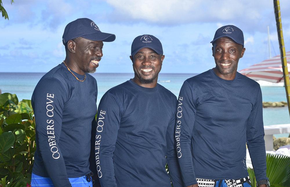 Watersports Staff 1.jpg