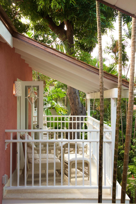 Cobblers Cove Barbados -  122.jpg