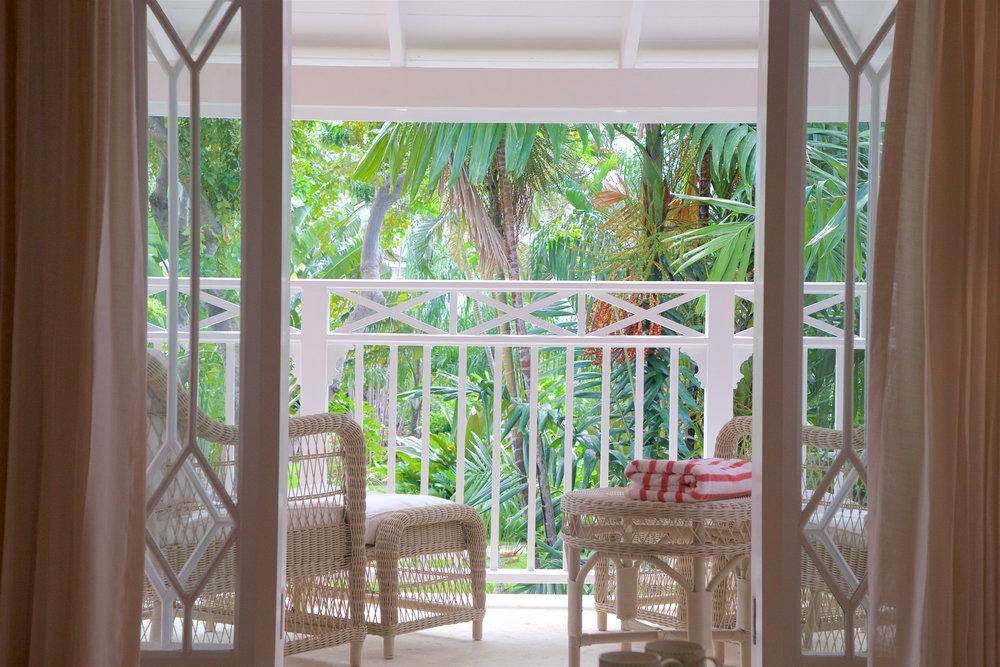 Cobblers Cove Barbados -  153.jpg