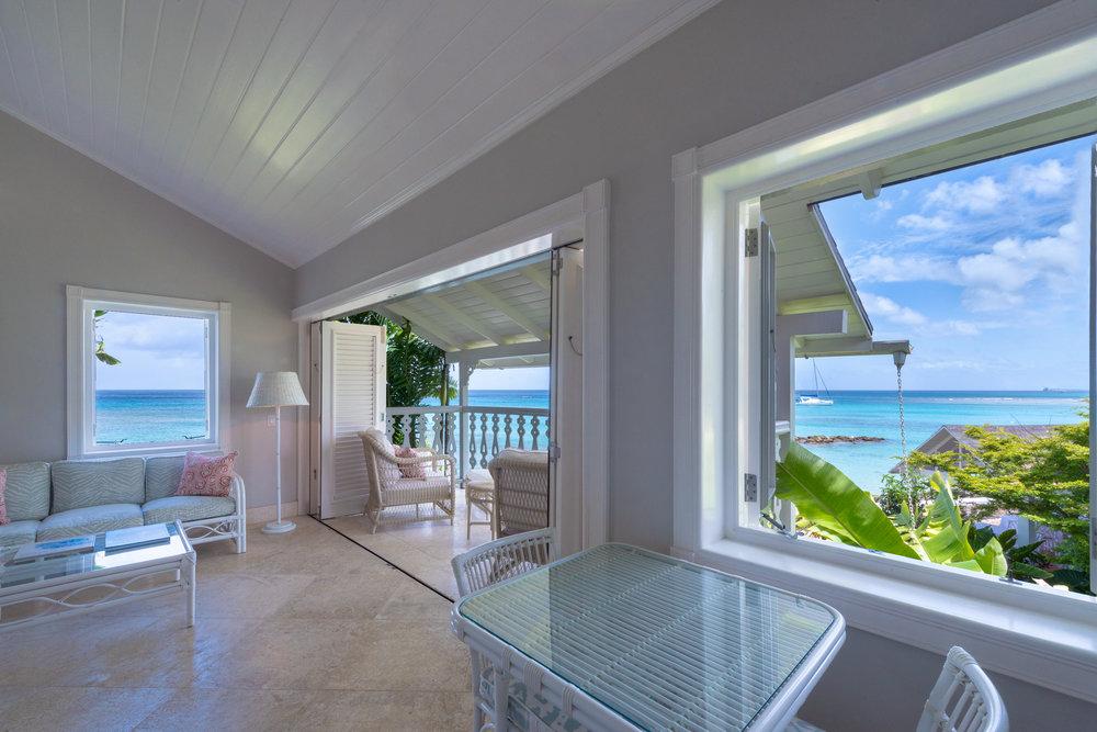 Ocean Front Sitting Room.jpg