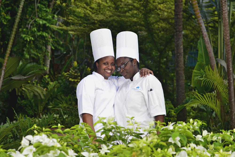 Pastry Chefs.jpg