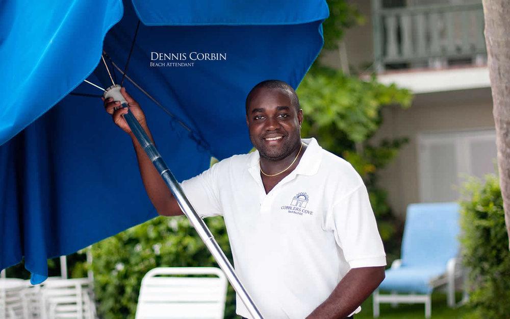7 Dennis Corbin beach attendant.jpg