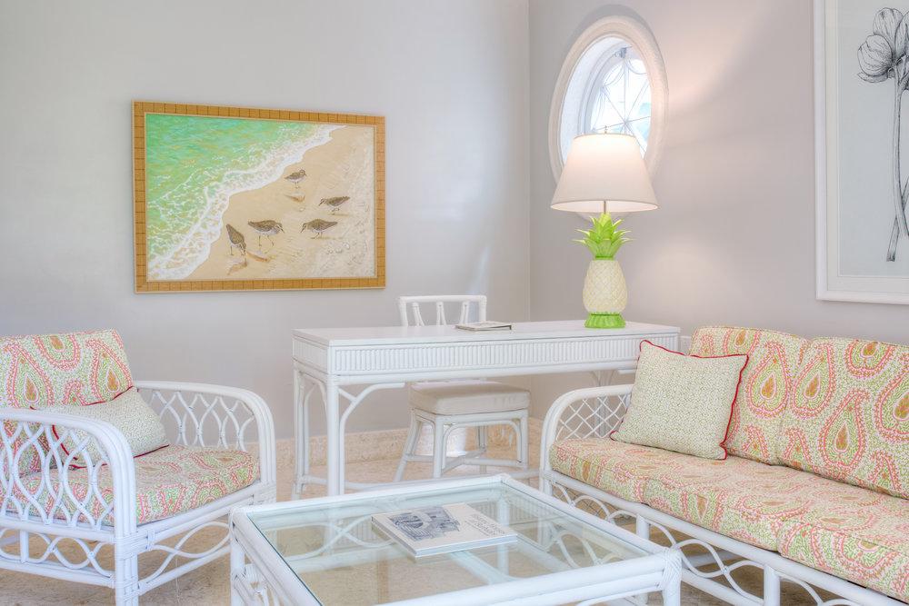 Two Bedroom Suite - Sitting Room 2.jpg