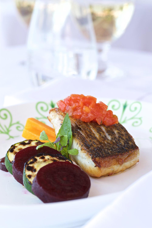 Fine Dining - 307.jpg