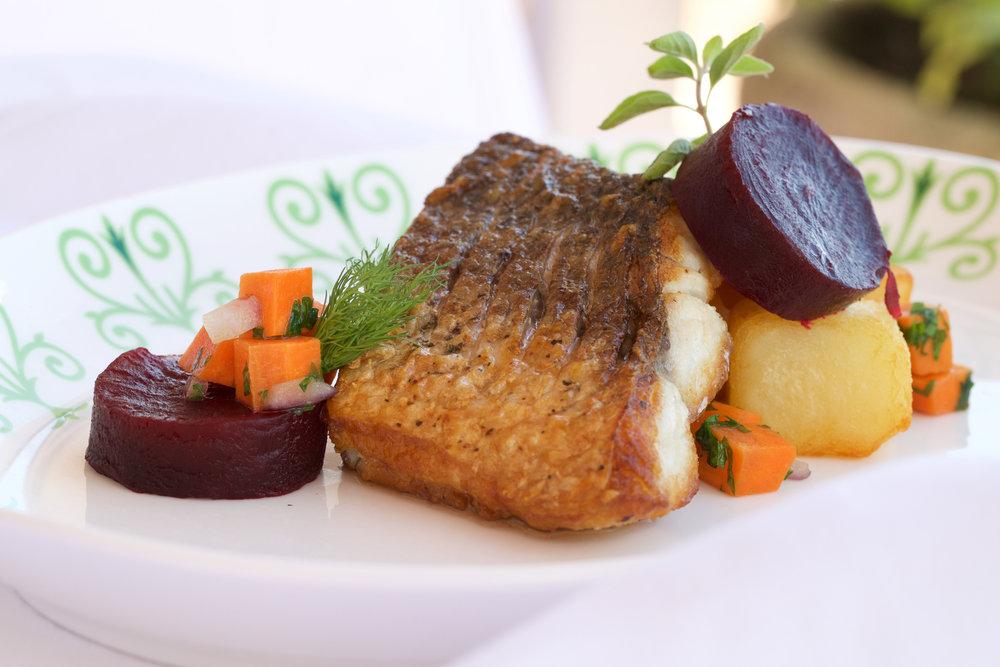 Fine Dining - 99.jpg