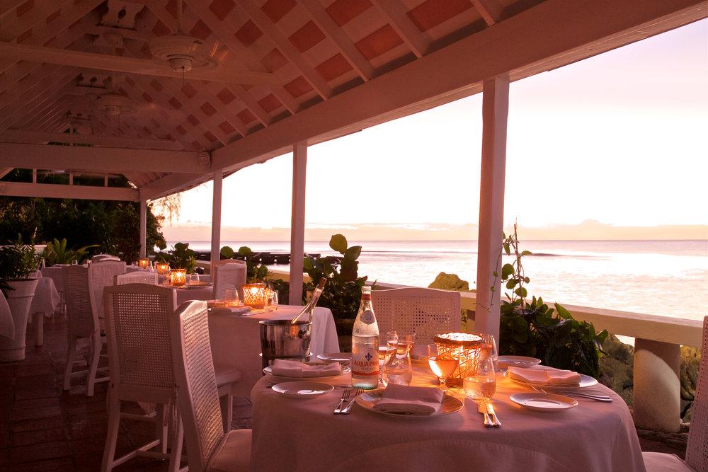 Restaurant 27.jpg