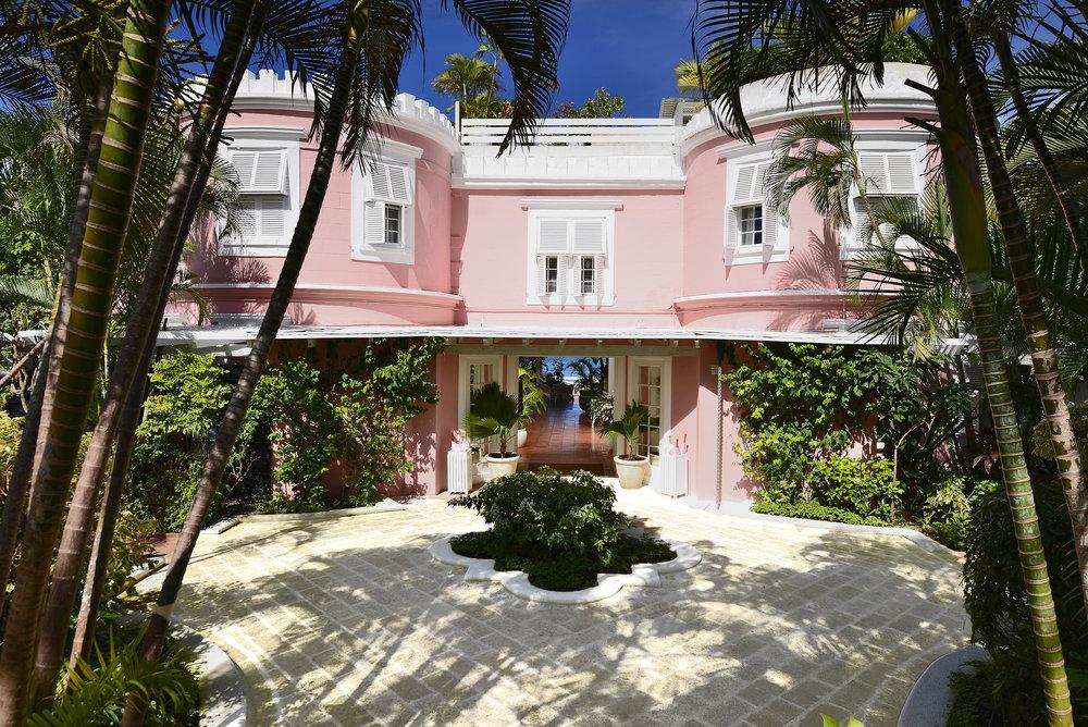 Cobblers Cove Great House.jpg