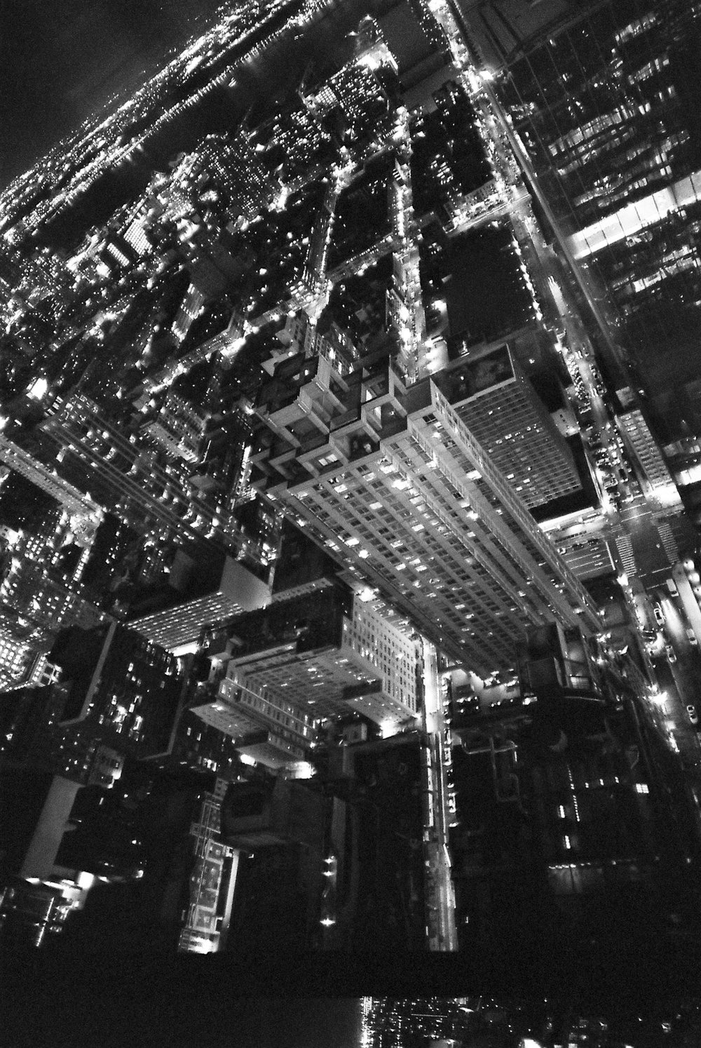 New York-31.jpg