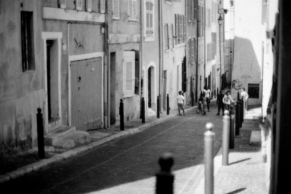 Marseille1500-11.jpg