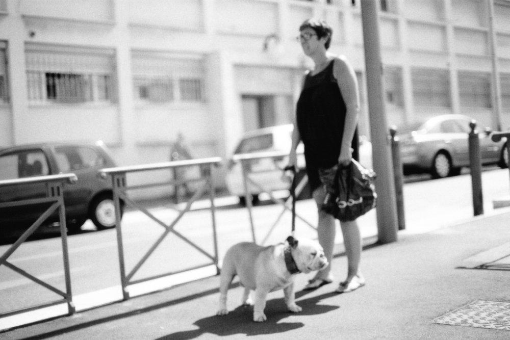 Marseille1500-9.jpg