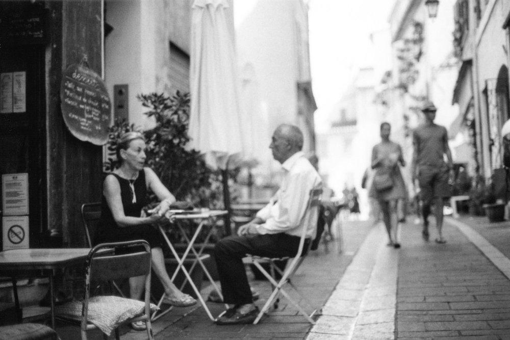 Marseille1500-10.jpg