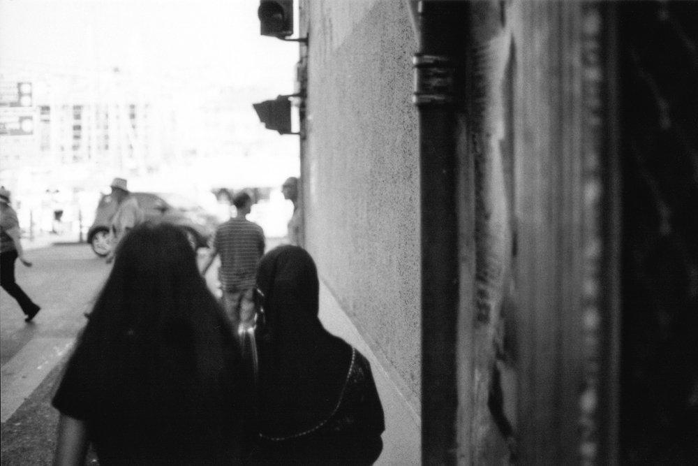 Marseille1500-7.jpg