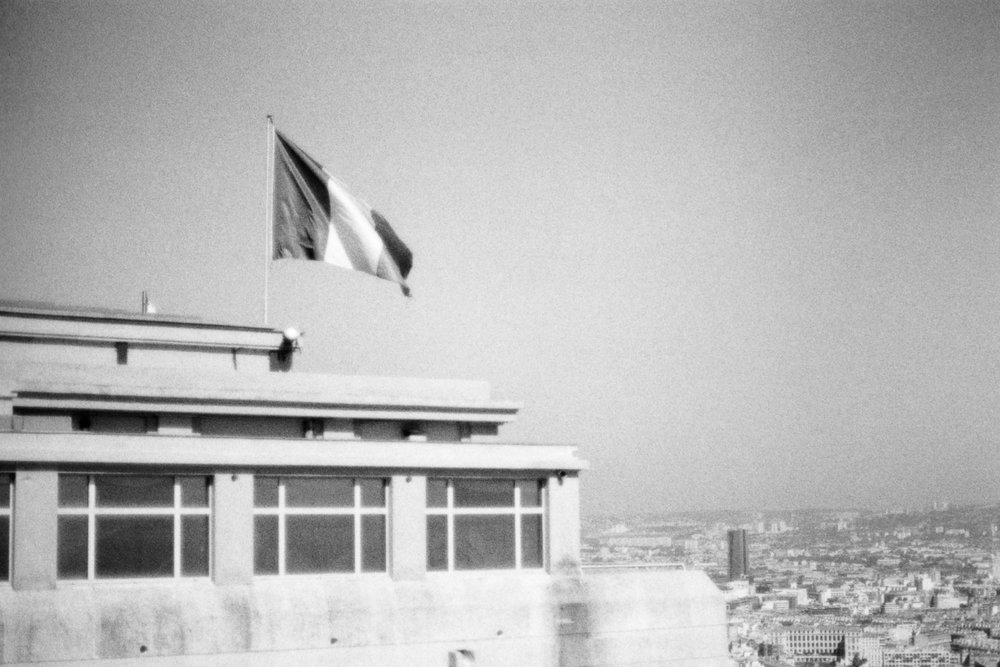 Marseille1500-4.jpg