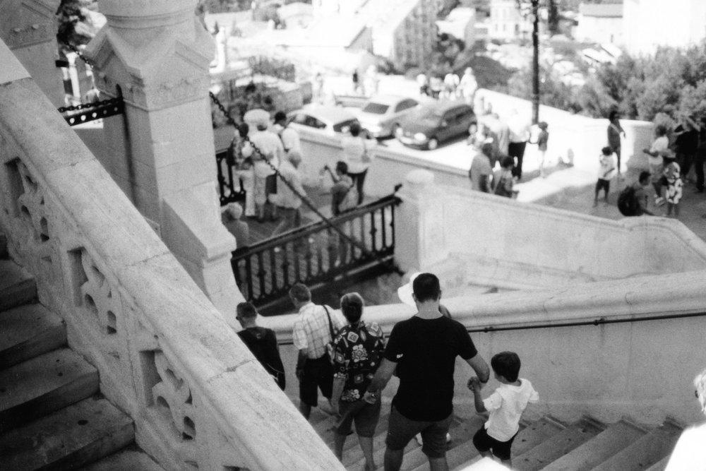 Marseille1500-5.jpg