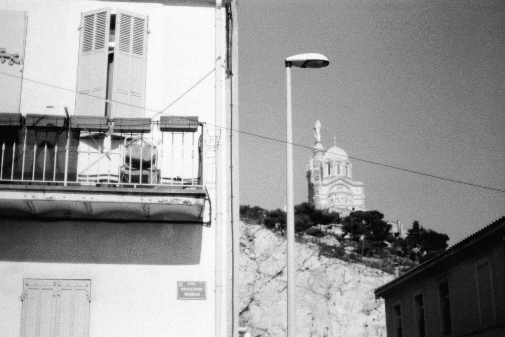 Marseille1500-2.jpg