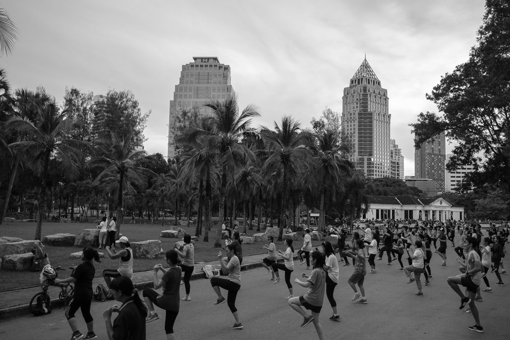 SW Bangkok2017 1200px-12.jpg