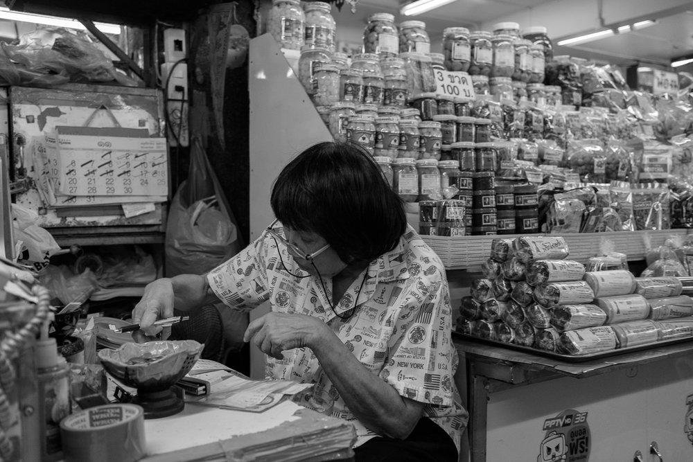 Bankok-1.jpg