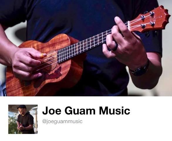 joeguam-facebook_profile.png