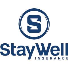 staywell_logo_240x240.jpg