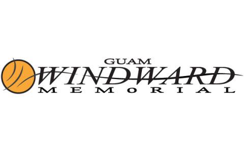 gwm_logo_480x300.jpg