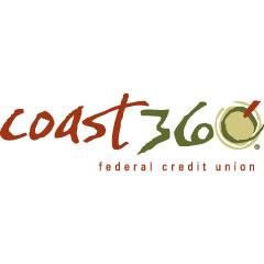 coast360_logo_240x240.jpg