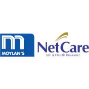 moylans_netcare_logo_180x180.jpg