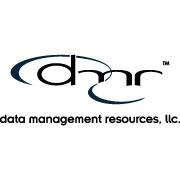 dmr_logo_180x180.jpg