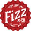 fizz&co_logo_120x120.jpg